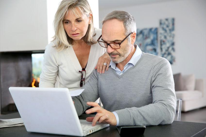 L'AGEFICE et ses partenaires mettent à disposition des dirigeants d'entreprise plusieurs produits spécifiquement adaptés au suivi à distance